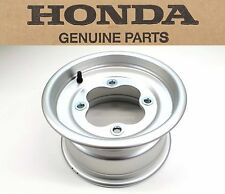 Honda Front Wheel Rim TRX400 EX TRX450 R TRX300 EX TRX250 EX (See Notes) #X178