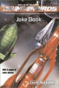 Very-Good-Thunderbirds-Joke-Book-unknown-Book
