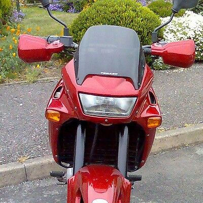 APRILIA PEGASO 650 93-95 TALL TOURING SCREEN AVAILABLE IN DIFFERENT COLOURS