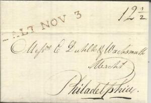 Baltimore-1793-STRAIGHTLINE-BALT-NOV-3-no-period-Stampless-Folded