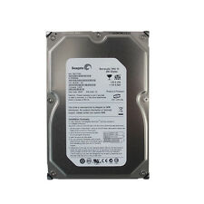 """Seagate 250GB 16MB Cache 7200RPM 3.5"""" IDE/PATA Desktop Hard disk drive Seal"""