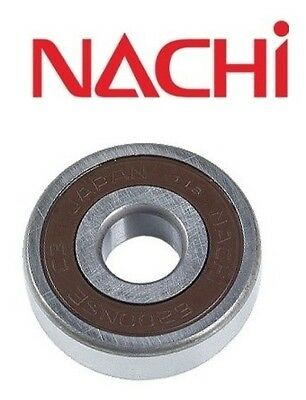 Nachi PB100362002NSE Clutch Pilot Bearing