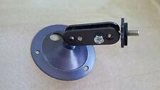 Speaker Wall Holder For Z906 - BOSE, etc (See Description) 5PCS New Metal Mounts