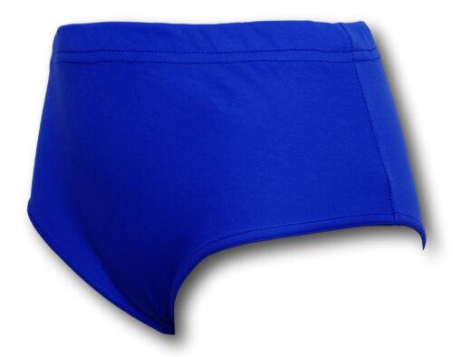 "Albert Prendergast School Uniform Double Gusset Gym Knickers Adult 30/"" to 48/"""