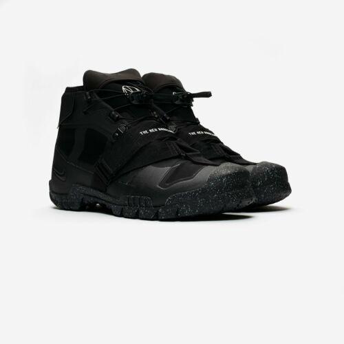 BNIB Men/'s Nike NikeLab SFB Mountain Undercover UK 6 7  7.5 8 8.5 BV4580 001