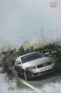 1068AU-Audi-A3-Prospekt-2003-5-03-deutsche-Ausgabe