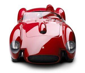 1950s-Ferrari-Race-Car-Sport-Vintage-43-1-Exotic-24-Concept-12-Carousel-Red-18-F