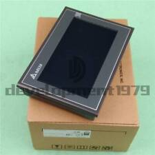One Delta Dop 107wv Hmi Touch Screen New