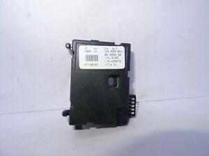Sensor-de-direccion-VW-Jetta-2006-2011-1K0959654