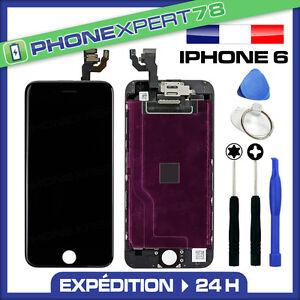 VITRE-TACTILE-ECRAN-LCD-RETINA-TOUT-ASSEMBLE-COMPLET-POUR-IPHONE-6-NOIR