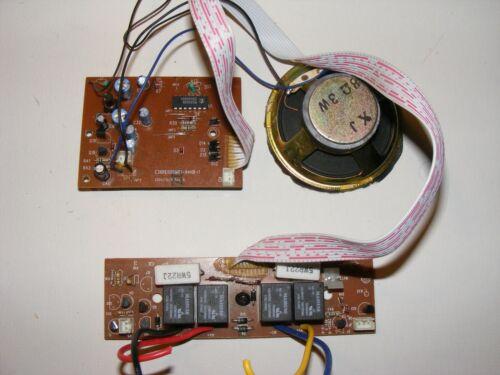 21st Century Toys M5 Stuart Tank contrôle radio DUAL A//B Récepteur Channel