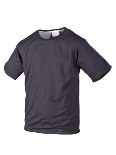 Sonderpreis sehr hohe Schnittschutzklasse Schnittschutz-T-Shirt Level 5