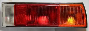 CLASSIC-ALFA-ROMEO-SPIDER-1970-83-REAR-LIGHT-ASSEMBLY-KIT-RIGHT-SIDE-BRAND-NEW