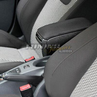 Armlehne Mittelarmlehne MAL KOMPLETT-SET für Seat Toledo 1 1M +FR