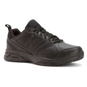 New Balance 623 negro