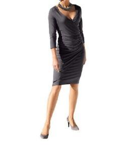 Kleid Festkleid Businesskleid Abendkleid Coktailkleid ...
