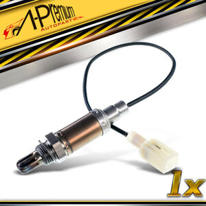 image is loading a-premium-o2-02-oxygen-sensor-for-84-