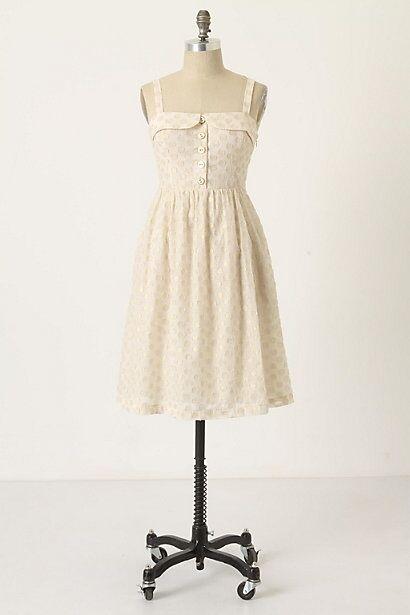 284baaa87507 NWT ANTHROPOLOGIE Claribel Dress pink by MAEVE Sz 8 $168 | eBay