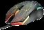 miniatura 3 - Trust Gaming GXT 170 Heron Mouse Gaming RGB con Sensore Ottico Avanzato da gioco