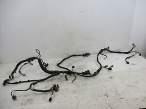 Cable-Motor-Engine-L3-VDT-L3VDT-Mazda-CX-7-FT-2-3-MZR-Disi-Turbo-AWD