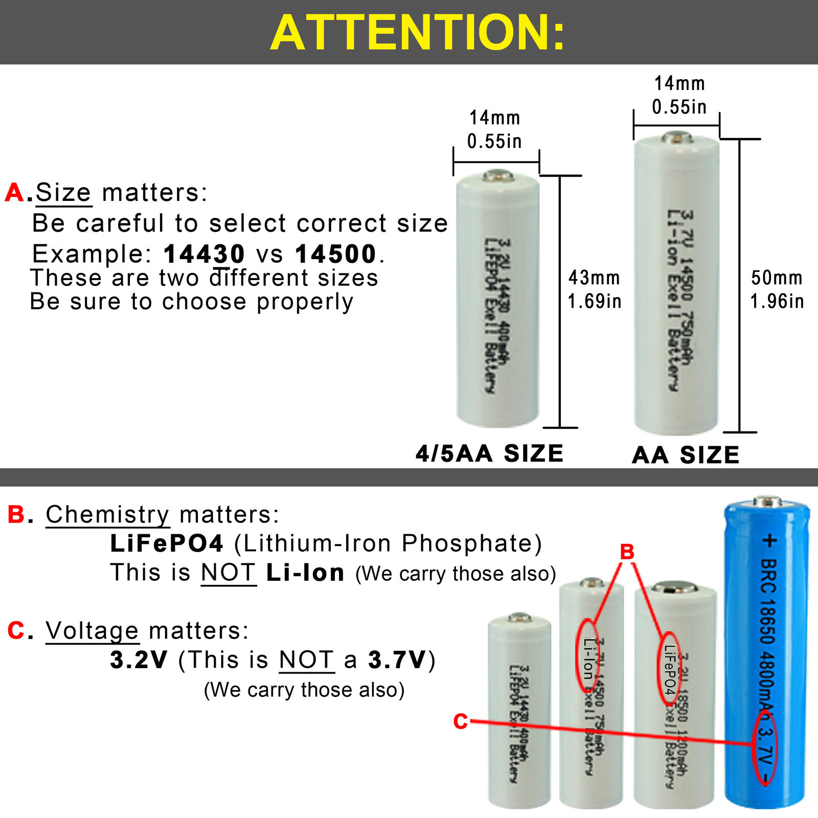 Industrial Automation & Motion Controls Z19 10 x 480 mm Li ...