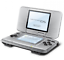 Nintendo-Original-Ds-Dsl-Lite-Dsi-Xl-3ds-Console-Systems-Pick-your-color thumbnail 2