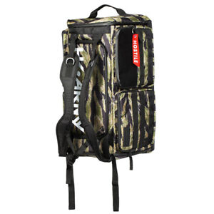 HK-Army-Expand-35L-Gear-Bag-Backpack-Tiger-Camo