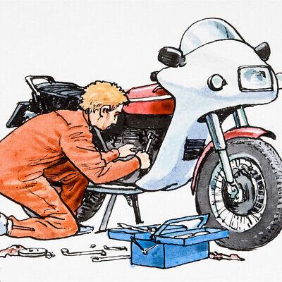jessi_carburetor