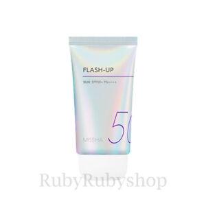 MISSHA-Flash-Up-Sun-SPF50-PA-RUBYRUBYSTORE