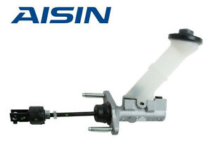 Clutch Master Cylinder Aisin CMT116 For Toyota Supra Lexus SC300