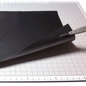 Velostat Linqstat Carpet Detector Presence Sensor Pressure Sensitive Variable Re