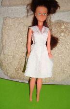 poupee tressy bella brunette 31.14   31 14 no barbie