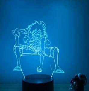 Monkey-d-luffy-3d-lamp-figure-lampara-toy-toys-anime-manga-tv-serie