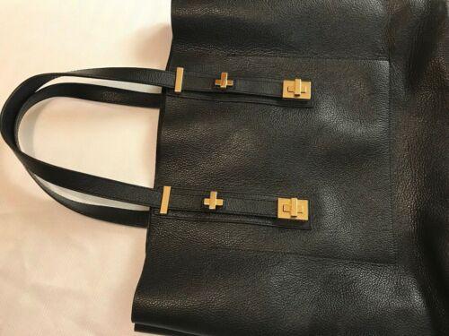 India solitario de negro ajustables de oro de herrajes cuero de Hicks Bolsa correas bolsa WFqIRcw