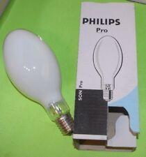 HQL HPL-N 400W E40 GES Hochdruck Entladungslampe MBF-U Quecksilberdampflampe