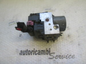 OPEL-ASTRA-1-6-BENZ-DE-SW-74KW-5M-X16XEL-01-RECAMBIO-BOMBA-AGREGADO-ABS-911765