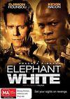 Elephant White (DVD, 2013)