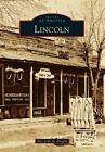 Lincoln by Ray John De Aragon (Paperback / softback, 2013)