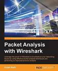 Packet Analysis with Wireshark by Anish Nath (Paperback, 2015)