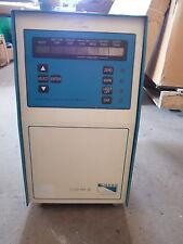 Varex ELSD MK III Evaporative Light Scattering Detector *FREE SHIPPING*