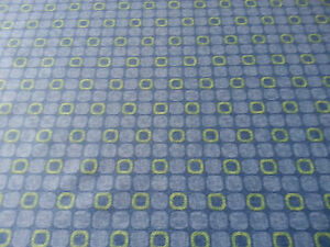 8-Meters-Blue-and-Lime-GreenBox-Soft-Furnishings-Upholstery-Curtains-Cushion-59-034