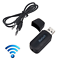 Hot-3-5mm-AUX-To-USB-Wireless-Bluetooth-Audio-Stereo-Car-Music-Receiver-Adapter thumbnail 3