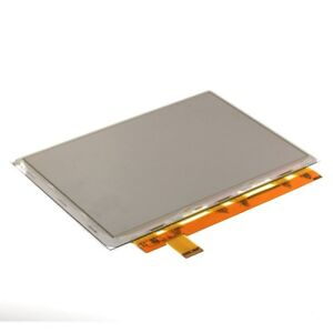 LCD-Display-Screen-ED097OC4-LF-For-Amazon-Kindle-9-7-034-Ebook-Replacement-XL