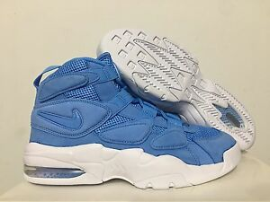 Nike Air All Max2 Uptempo '94 As Qs