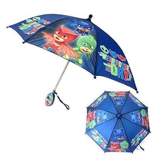 f208a45532273 Disney Mickey Mouse 3d Figure Handle Kids Umbrella for sale online ...