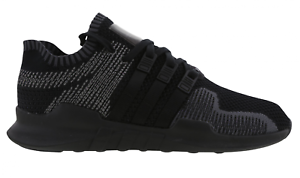f1be7bea1265 Image is loading Mens-ADIDAS-EQT-SUPPORT-ADV-PK-Black-Running-