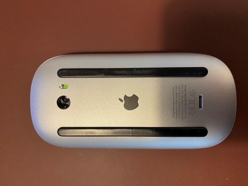 Tastatur, trådløs, Apple