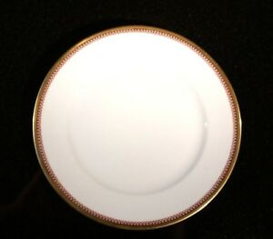 Beautiful-Rosenthal-582-Bread-Plate
