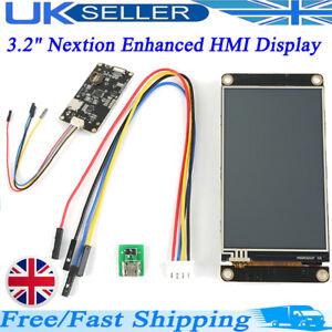 3-2-034-Nextion-HMI-TFT-Touch-Display-Panel-for-Arduino-Raspberry-Pi-NX4024T032-GO1