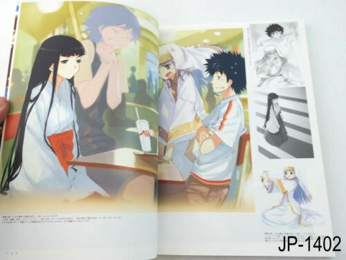 Rainbow Spectrum 1 Colors Kiyotaka Haimura Japanese Artbook Japan Book US Seller